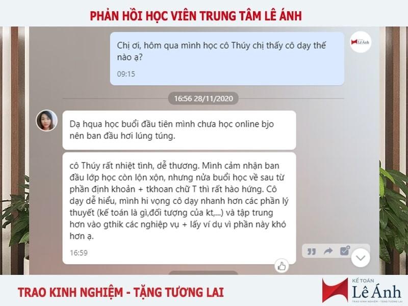phan-hoi-hoc-vien-khoa-hoc-ke-toan-online-1