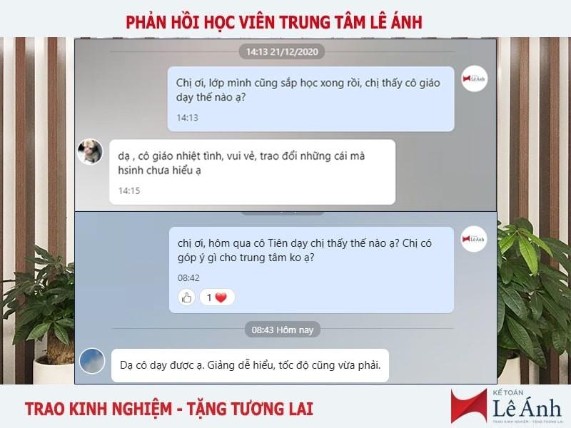 phan-hoi-hoc-vien-khoa-hoc-ke-toan-online-tai-trung-tam-le-anh