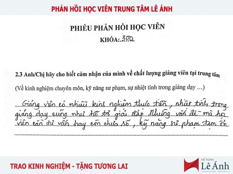 phan-hoi-hoc-vien-khoa-hoc-thue-chuyen-sau-1