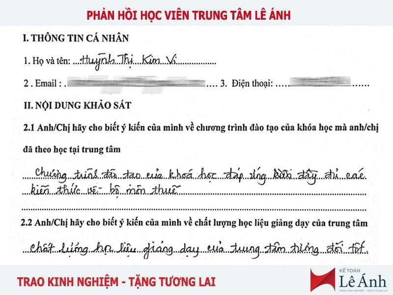 phan-hoi-hoc-vien-khoa-hoc-thue-chuyen-sau