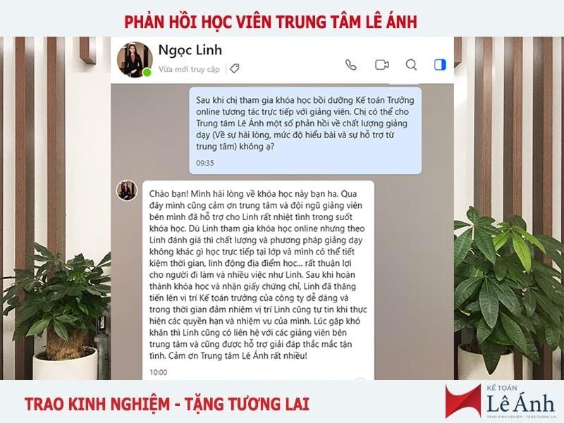 phan-hoi-hoc-vien-trung-tam-le-anh-ve-khoa-hoc-chung-chi-ke-toan-truong