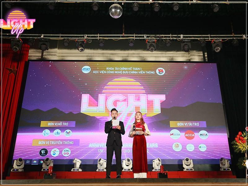 su-kien-light-up-ky-niem-10-nam-thanh-lap-khoa-tai-tinh-ke-toan-1-ptit