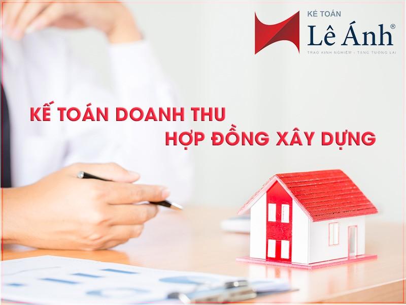 ke-toan-doanh-thu-hop-dong-xay-dung-1