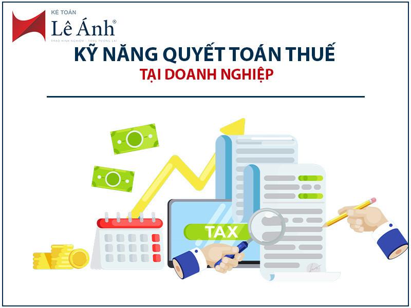 ky-nang-quyet-toan-thue