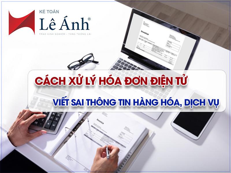 cach-xu-ly-hoa-don-dien-tu-viet-sai-thong-tin-hang-hoa-dich-vu