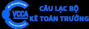 clb-ke-toan-truong-1