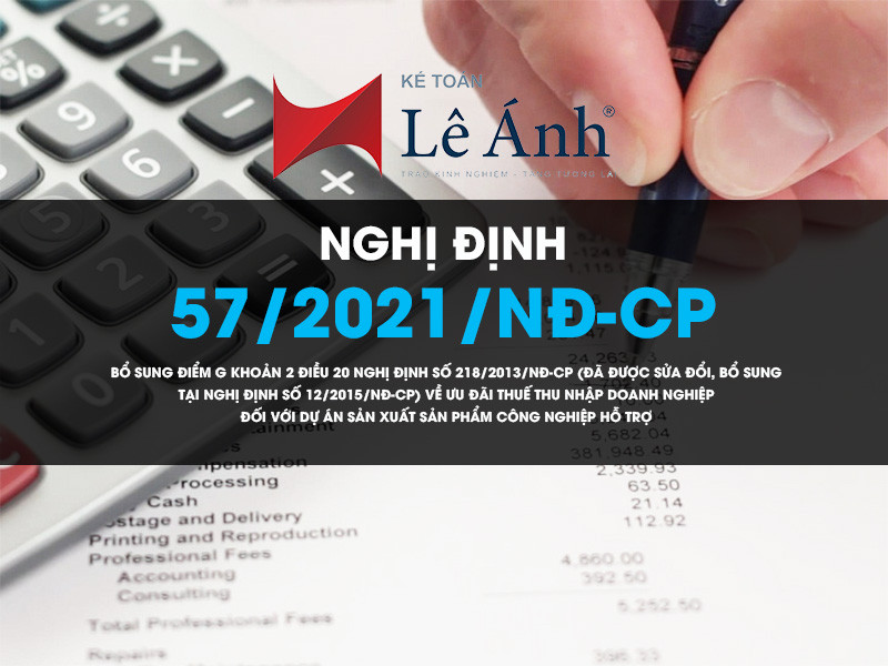 nghi-dinh-57-2021-nd-cp-ve-uu-dai-thue-tndn