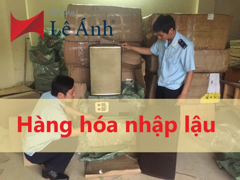 hang-nhap-lau-la-gi