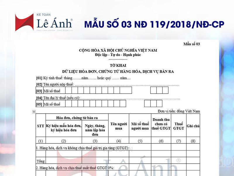 mau-so-03-nd-119-nd-cp