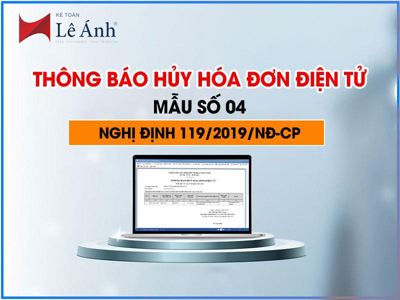 thong-bao-huy-hoa-don-dien-tu