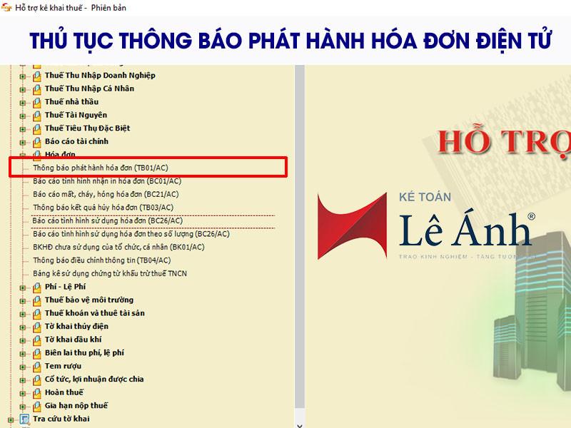 thu-tuc-thong-bao-phat-hanh-hoa-don-dien-tu-1