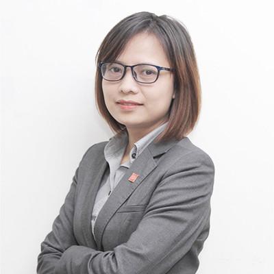 giang-vien-le-hong-khoa-hoc-tai-chinh
