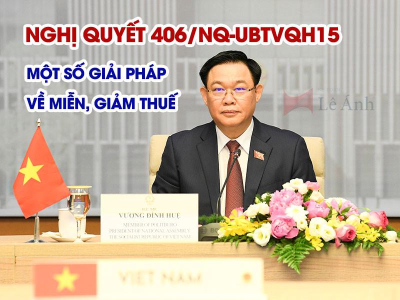 nghi-quyet-406-nq-ubtvqh15