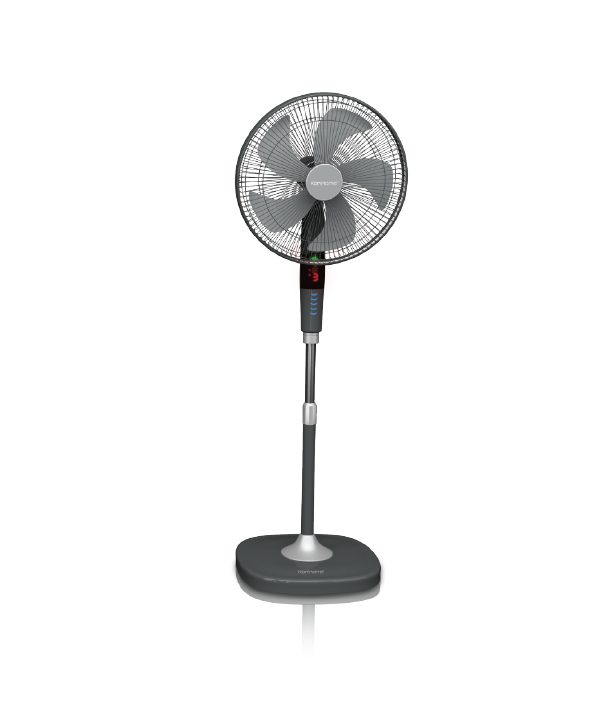 avatar_product_krh_quat_dien_sfk-211_grey_