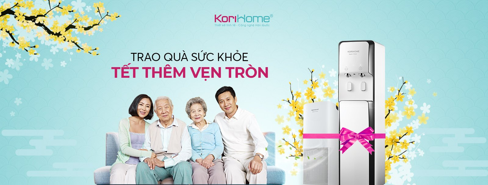 korihome-cam-on-vi-da-dong-hanh-trong-suot-365-ngay-vua-qua-3