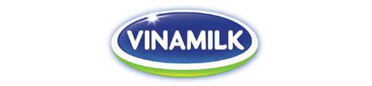 Vina Milk