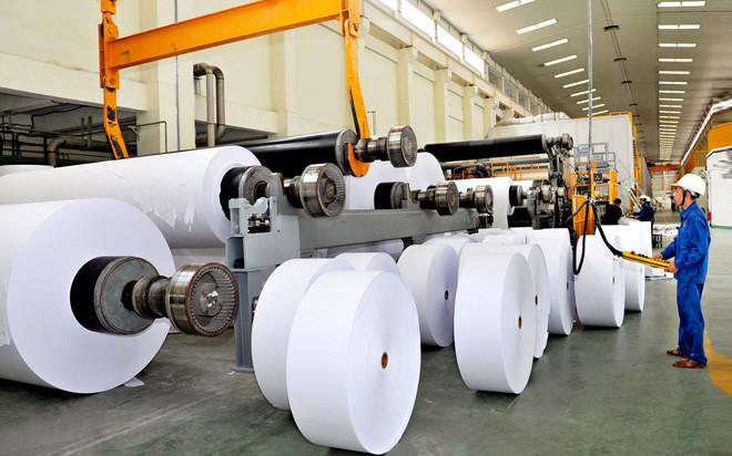 Ứng dụng của vôi bột trong các ngành công nghiệp sản xuất