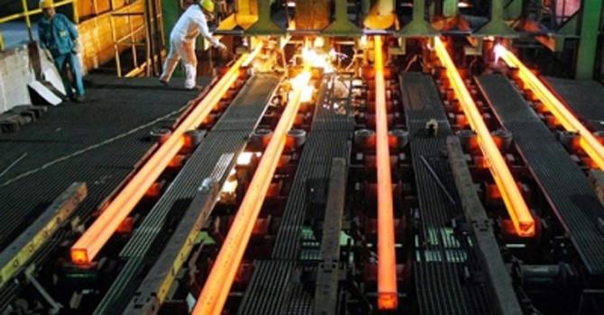 Ứng dụng của bột đá vôi trong các ngành công nghệ sản xuất