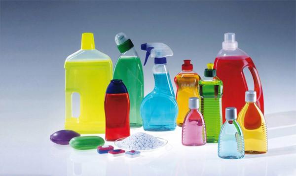 Hóa chất là gì? Vai trò của hóa chất trong đời sống