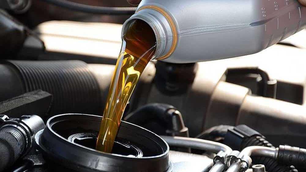 Ứng dụng và tính chất của Cồn pha chế xăng