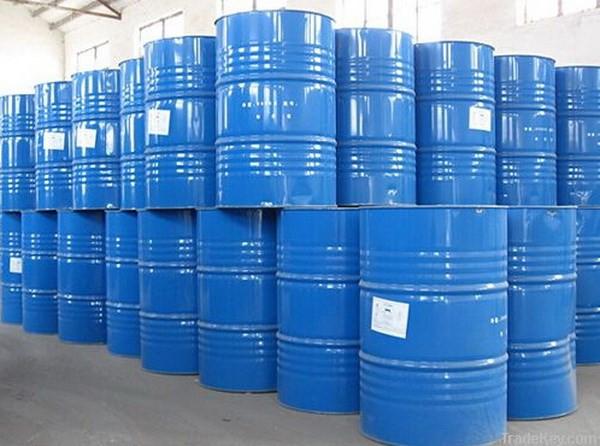 Ứng dụng và tính chất của Cồn- Cồn cần được cất giữ bằng bình chứa chuyên dụng