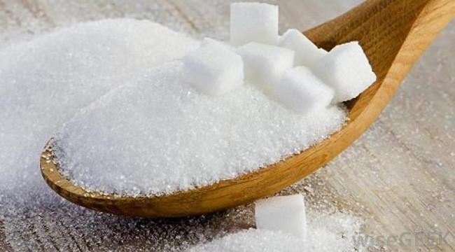 Hình ảnh hàn the (hóa chất Borax) được sử dụng trong thực phẩm