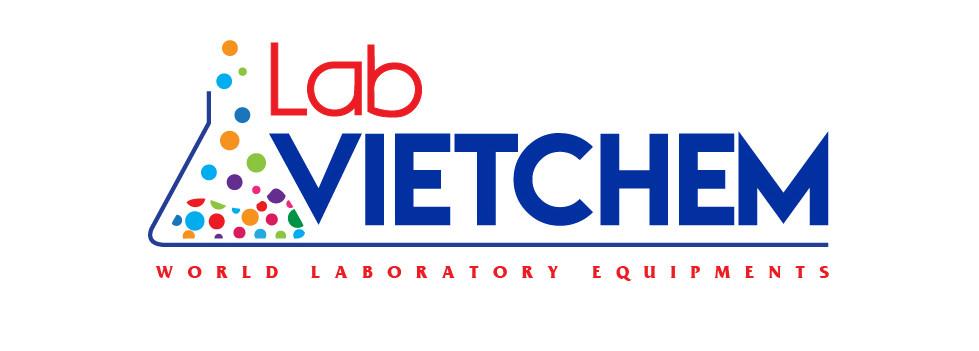 Labvietchem.com.vn - Sàn thương mại điện tử số 1 tại Việt Nam chuyên cung ứng thiết bị, dụng cụ và hóa chất thí nghiệm
