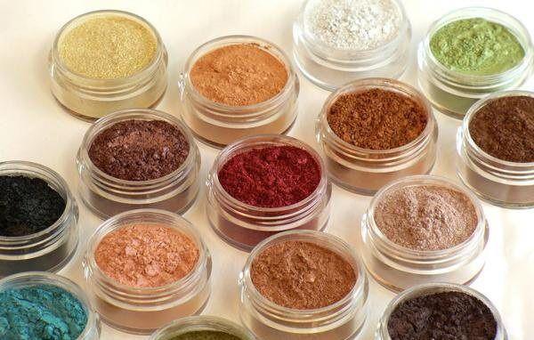 Hóa chất bảo quản được sử dụng rộng rãi