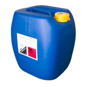 Hóa chất dệt nhuộm - Oxy giàH2O2