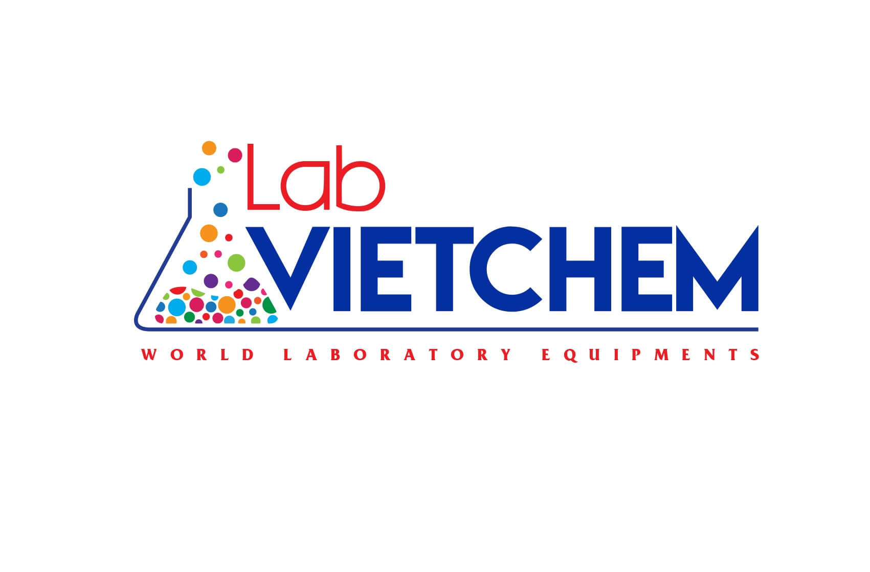 Thương hiệu LabVIETCHEM đã khẳng định được chỗ đứng trên thị trường trong cung ứng thiết bị phòng Lab