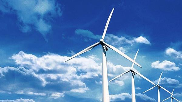 Máy đo tốc độ gió được sử dụng trong nhiều lĩnh vực