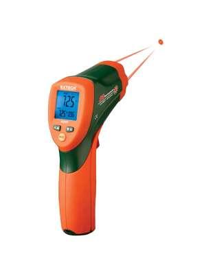 Súng đo nhiệt độ bằng hồng ngoại Extech 42509