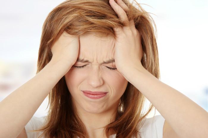Tiếp xúc trực tiếp với dung môi hữu cơ có thể ảnh hưởng lớn đến sức khỏe con người