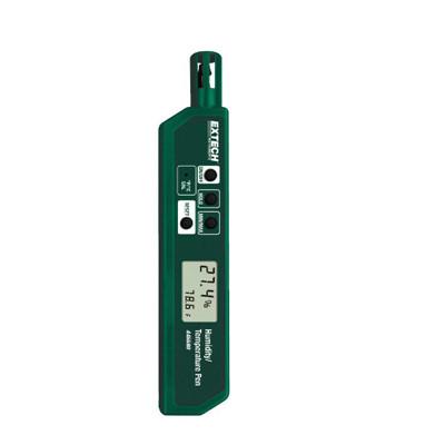 Máy đo độ ẩmExtech445580