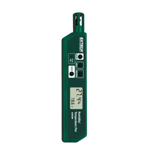 Bút đo nhiệt Extech 445580