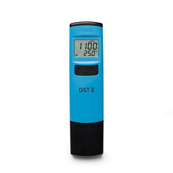 Bút đo nhiệt độDIST3 HI98303 HANNA