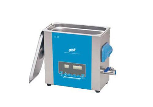 Bể rửa siêu âm miniDCG-300H