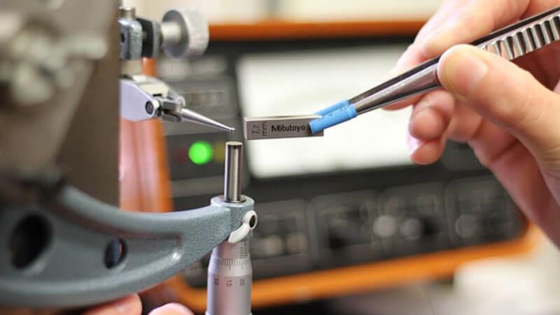 Chuyên sửa chữa, bảo dưỡng thiết bị khoa học kỹ thuật