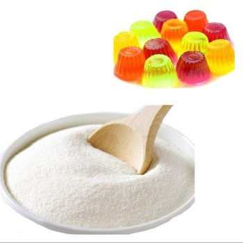 chất nhũ hóa carrageenan