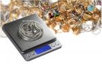 Những điều cần lưu ý khi sử dụng cân điện tử bỏ túi để đảm bảo độ chính xác của kết quả và tuổi thọ cân