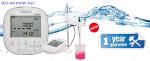 Nồng độ pH là gì? Các phương pháp đo nồng độ pH thông dụng hiện nay