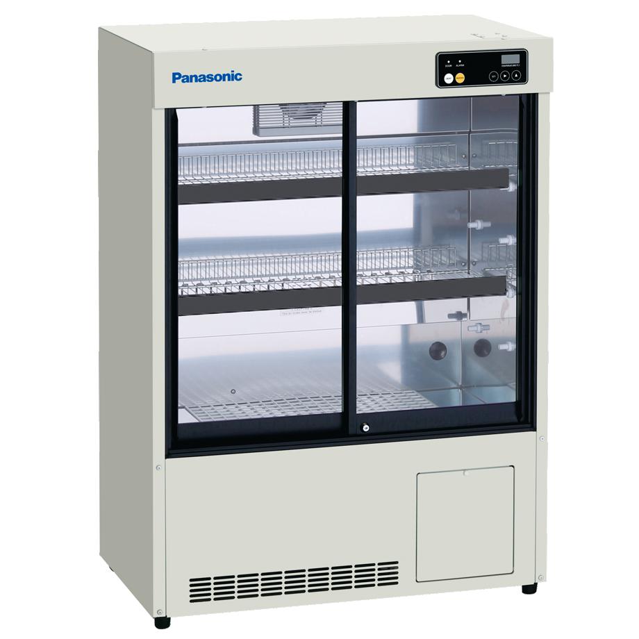 Tủ lạnh bảo quản mẫu trong phòng thí nghiệm