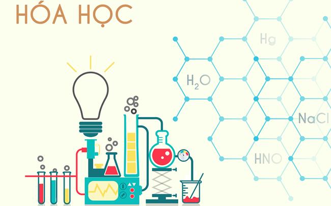 Các tính chất hóa học của oxit axit
