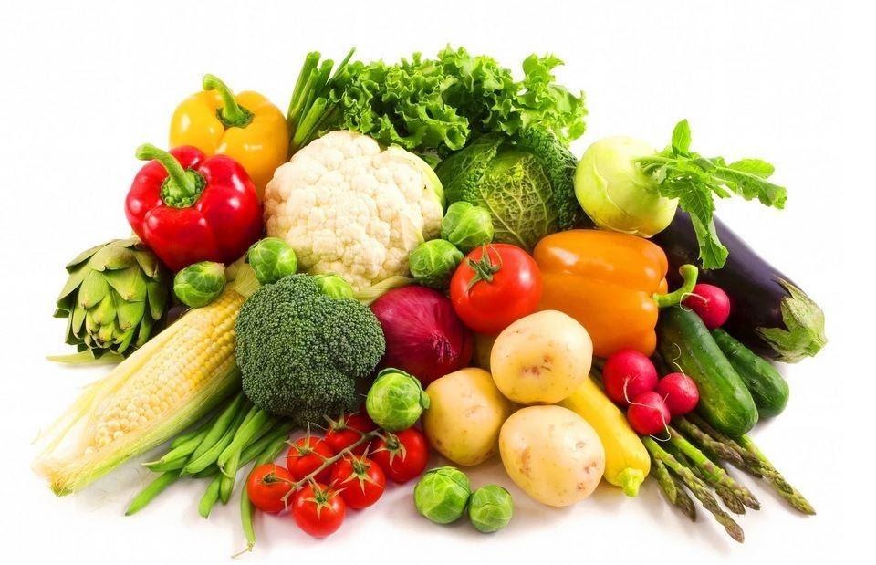 Organophosphate có thể có trong các sản phẩm nông nghiệp