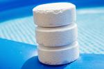 Tác dụng của Cloramin B khử trùng, diệt khuẩn và phòng dịch