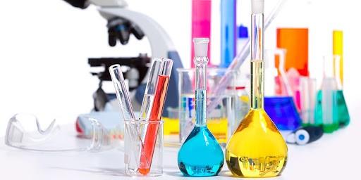 Hóa chất tẩy rửa là gì?