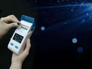 Máy iiPCR cầm tay POCKIT Micro Plus