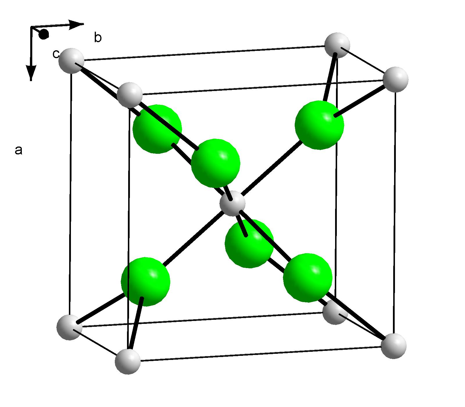 Công thức phân tử của Canxi clorua