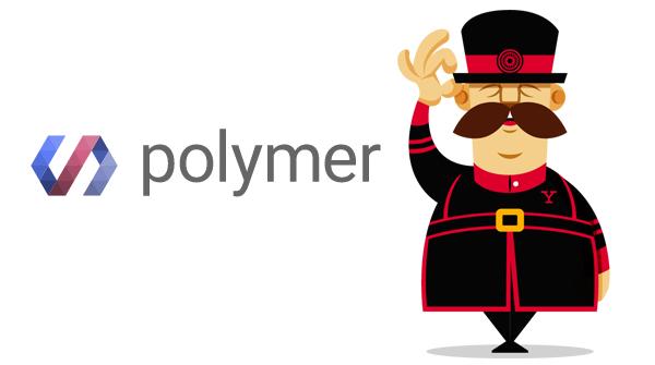 Polymer có những ứng dụng gì?