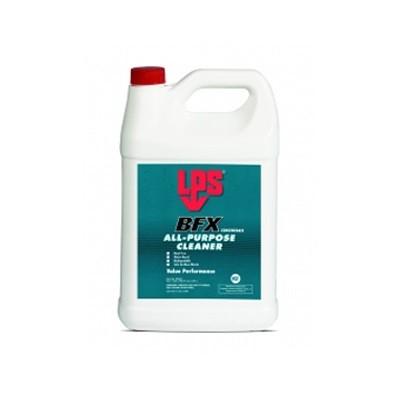 Chất tẩy rửa dầu mỡ công nghiệp LPS BFX All-Purpose Cleaner